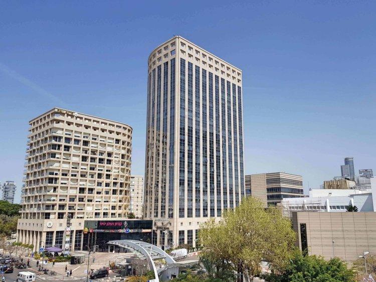 Условия лечения для иностранных пациентов в Израиле