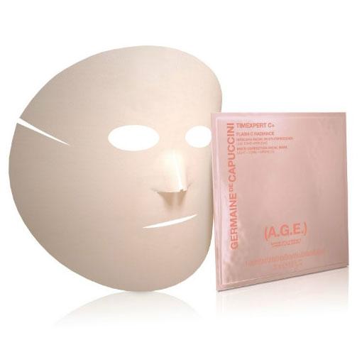 Маски для лица: советы по использованию масок