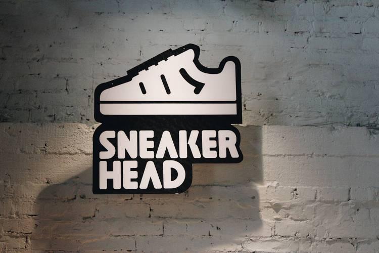 Sneakerhead: когда уличный стиль диктует свои правила