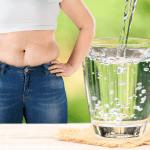 Как правильно пить воду, чтобы похудеть раз и навсегда