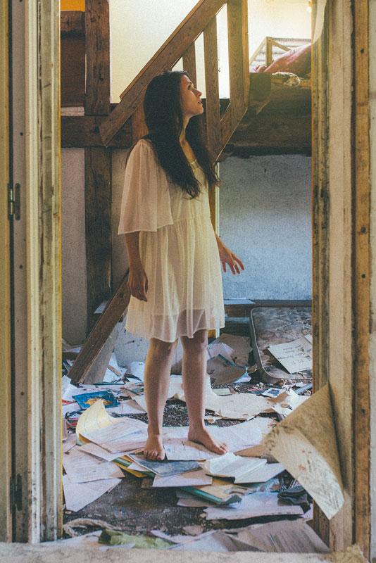heloise4 - Erick Martineau Photographe