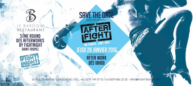 AfterFight_Blue-1024x455