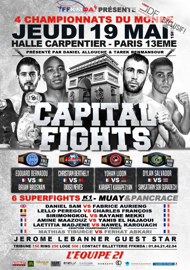 Capital-Fights.2