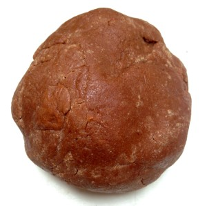 [cml_media_alt id='1093']Crostata con Marmellata Cioccoarancia e Frolla di Miglio e Kamut[/cml_media_alt]