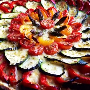 [cml_media_alt id='1131']Roast Vegetables Quiche[/cml_media_alt]