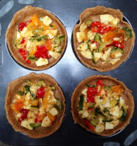 [cml_media_alt id='1281']Vegan Mini Vegetable Quiche - 4[/cml_media_alt]