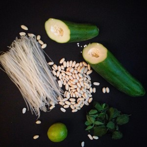 [cml_media_alt id='1791']insalata di papaya verde[/cml_media_alt]