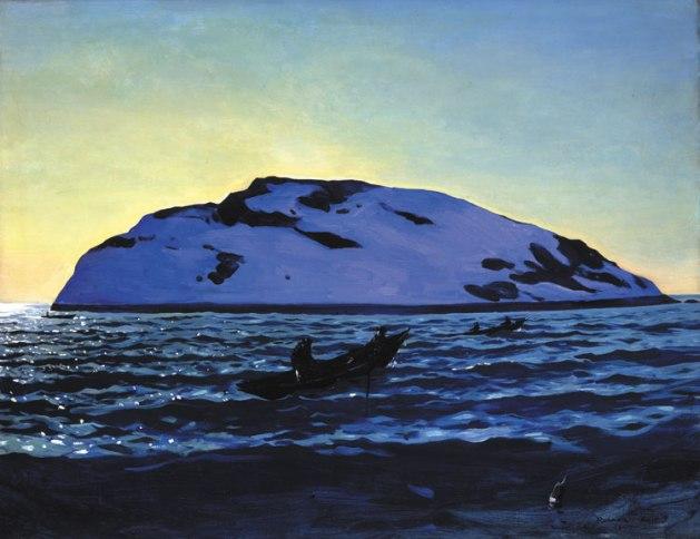 monhegan-island-2
