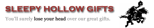 sleepy-hollow-gifts