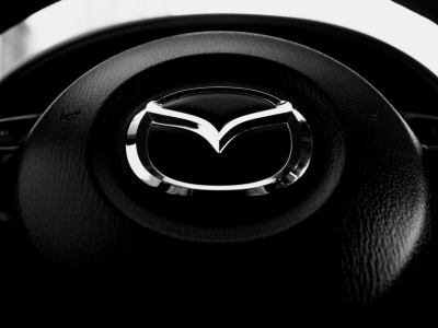 Mazda's First Electric Car What to Expect
