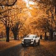 Best Aftermarket Upgrades for 2020 Ford Ranger