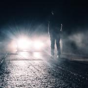 adaptive driving beam adb headlights