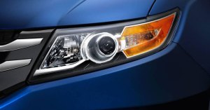 Best hid headlights