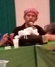 Aktifis Selatan Tagih Janji Sekda Kabupaten Bogor | Headline Bogor
