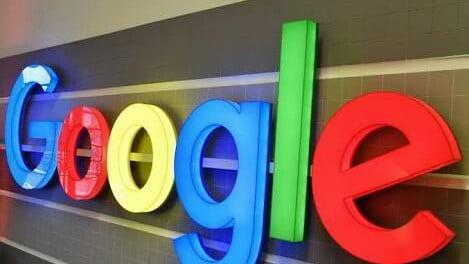 Google Didenda, Tidak Akan Ada Lagi Layanan Android Gratis   Headline Bogor