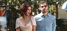 "Selena Gomez Andy Samberg ""hotel"