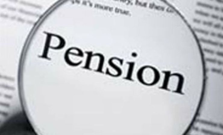 pension_2_0_1_0