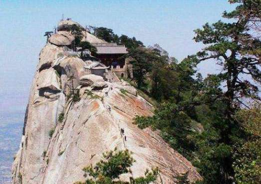 the-huashan-teahouse-in-china-all-places