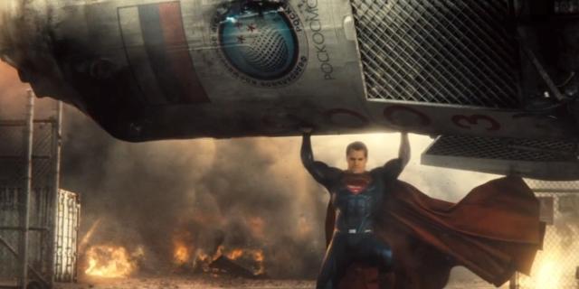 Batman-V-Superman-Trailer