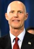 Gov. Rick Scott appoints 2 Palm Coast residents to Flagler County Housing Authority / Headline Sufer®