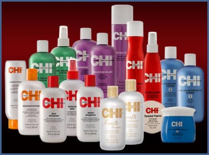 chi-group-shot