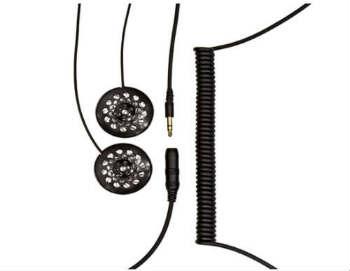 Headphone Speaker Wiring Diagram Headphone Cable Diagram