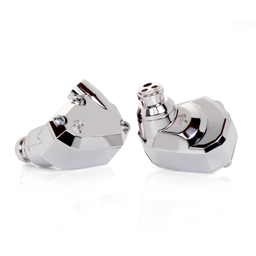 Campfire Audio Andromeda S in-ear (Limited Edition) - Headphone Company