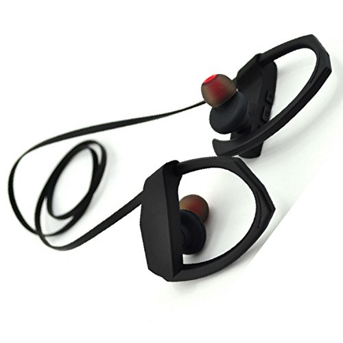 Best earbuds over 100 - running earbuds over ear wired