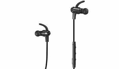 In Ear Headphones Gaming Headphones Wiring Diagram ~ Odicis