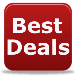 Headphone Discounts & Deals in 2015