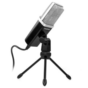 Takstar PCM-1200 meeting desktop microphone