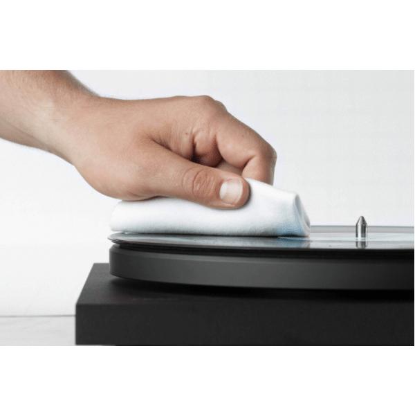 AM Denmarck Solución limpiadora para vinilos de tocadiscos