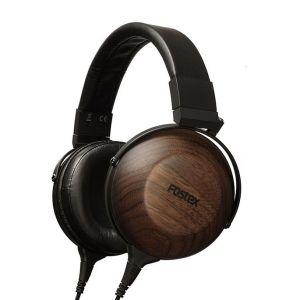 Fostex TH610 ProfessionalClosed-Back Headphones