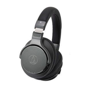 Audio Technica ATH-DSR7BT Auriculares circumaurales inalámbricos