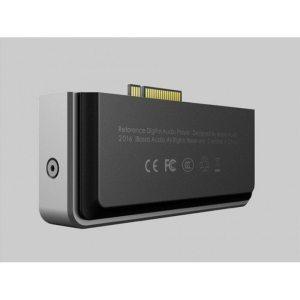 iBasso AMP3. Modulo de amplificación 2,5mm balanceado para el DX200