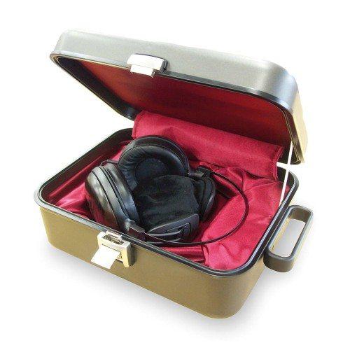 Audio Technica ATH-W5000 Auriculares de alta resolución