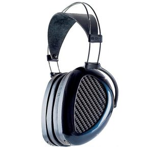 MrSpeakers AEON Flow cerrados headphones with planar magnetic technology