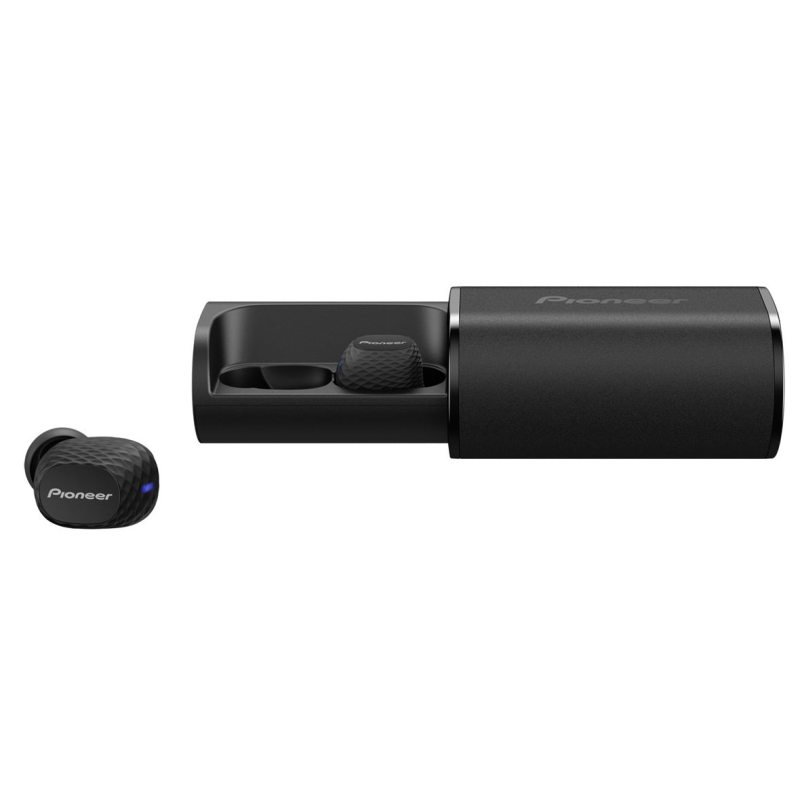 Pioneer SE-C8TW Auriculares Bluetooth in-ear Truly wireless