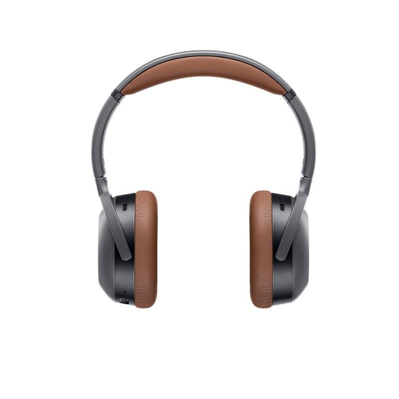 Beyerdynamic Lagoon ANC-Explorer Auriculares con cancelación de ruido