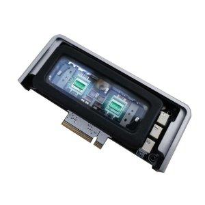 iBasso AMP9 Módulo amplificador de válvulas