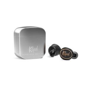 Klipsch T5 True Wireless Auriculares In-ear intrauriculares