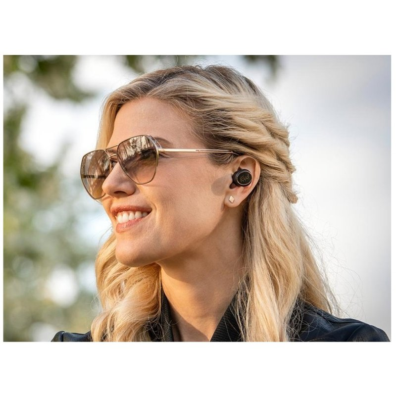 Klipsch T5 True Wireless Auriculares In-ear intrauriculares