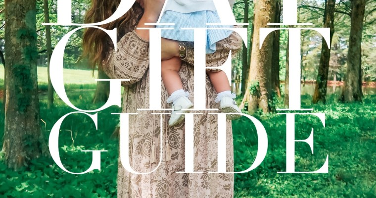 Mother's Day Gift Ideas | Gifts for Her