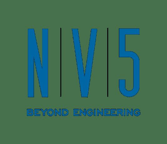 NV5 Global, Inc. Headquarters Office