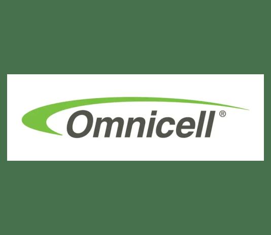 Omnicel, Inc.