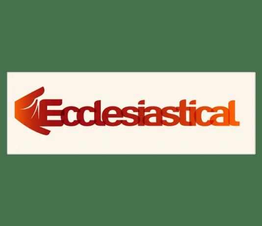 Ecclesiastical Insurance Headquarters Office