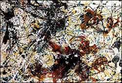 paintsplatter.jpg