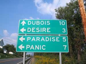desire-paradise-panic.jpg