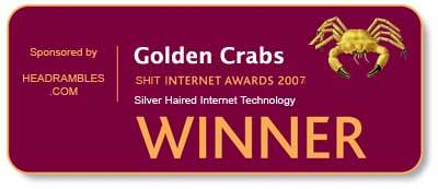 golden_crabs_winner.jpg