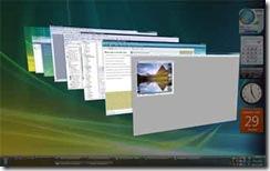 vista_screenshot